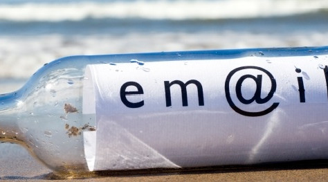 Email Marketing: You're damaging your Reputation with this Harmless trick