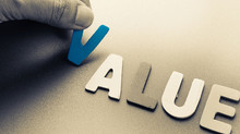 Marketing is All About 'Adding Value'