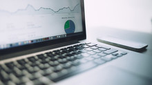 Analytics: How to Make The Most Of Your Time