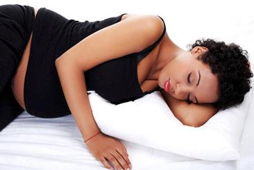 Precious Touch Prenatal Massage