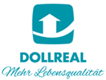 Logo_dollreal.png