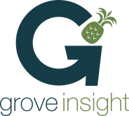 Grove Insight logo 2.png