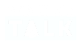 Rock & Talk Logo