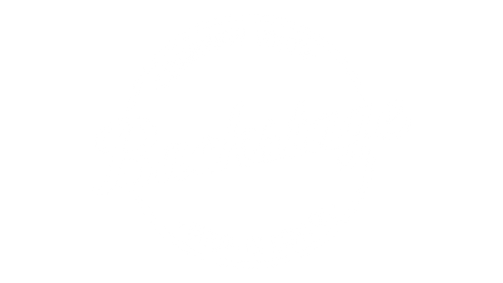 Backstage Logo (White PNG).png