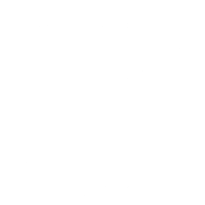 YFC-Fundraising-Dinner-Party-white.png
