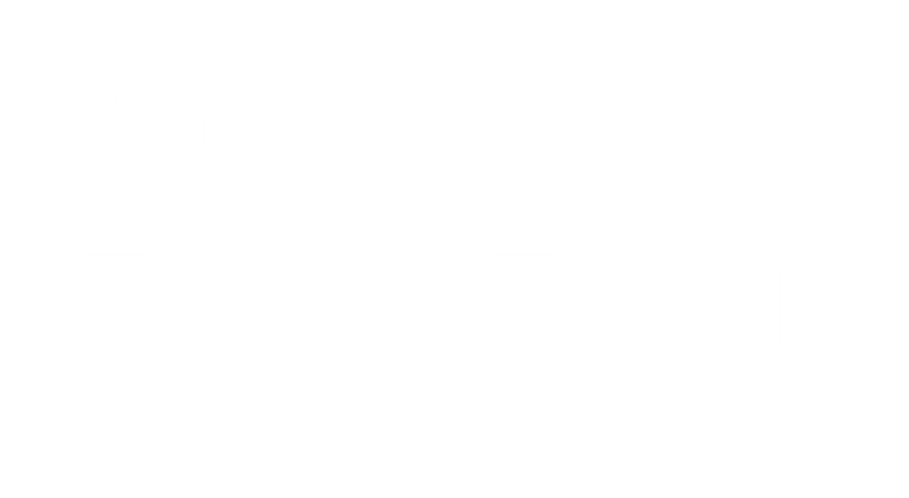 Youth-Fest-2019-WHITE.png