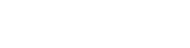 YFC-YU-Steinbach-Logo-White.png