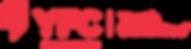 YFC-YU-Steinbach-Logo-Red.png