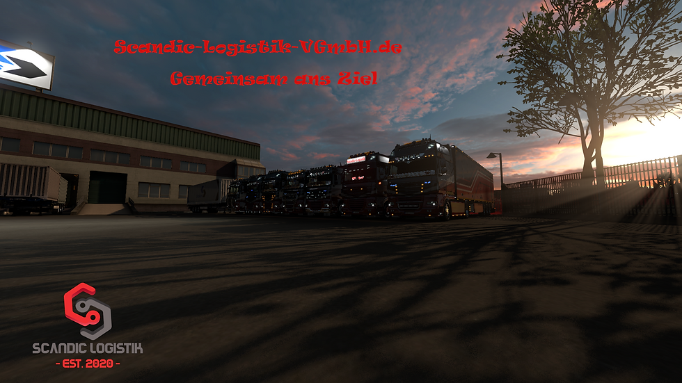 ets2_20210417_195757_00.png