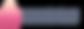 UUSGU_logo_black-small_edited.png