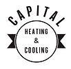 Capital Logo Vector.png