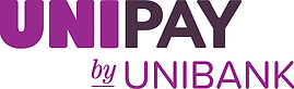 UniPay-by-UniBank-Logo-1.png