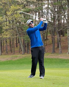 BVCC-Golf-Tournament-scaled.jpg