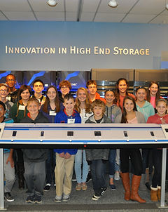 Student Trip 17-Dell Technologies.JPG.jpg