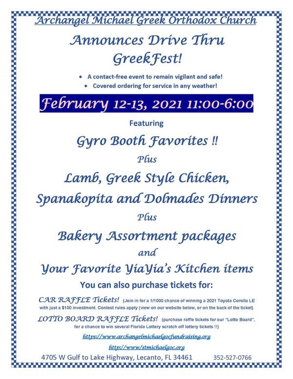 GreekFest Flyer Feb 2021_white.jpg