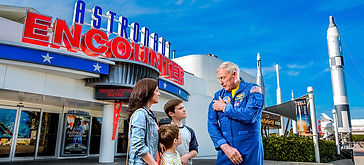 PIC-5005-5006_Kennedy-Space-Center-Astro