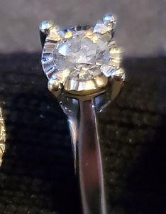 Diamond Ring-Solitare.jpg