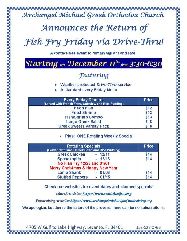 Final_Drive-Thru Fish Fry Announcement_w