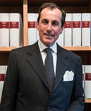 Stefano Piccardo