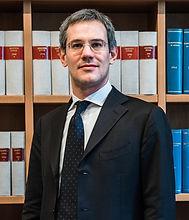 Paolo Gianolini