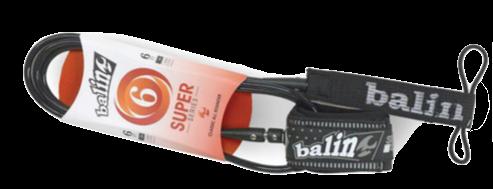 Balin Super Leash