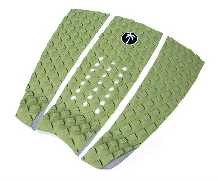Organic Tail Pad