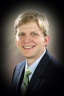 Robert C. Weissmann, III, MD