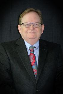 John P. Andrews, MD