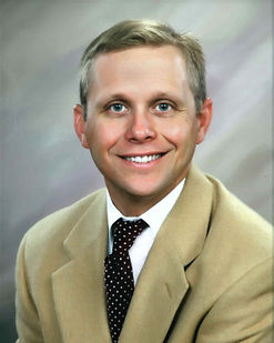 Charles D. Crum, MD