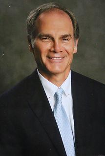 Bruce C. Carter, MD