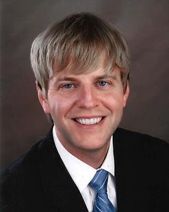 Eric N. Weissmann, MD