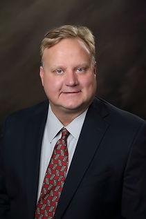 Robert H. Reuter, MD