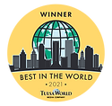 Best in the World Circle Logo - Winner.png