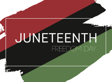 MOW TULSA MAKES JUNETEENTH PAID HOLIDAY