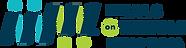 MOWMT Logo (Stack).png