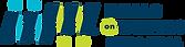 MOWTulsa Logo (Stack).png