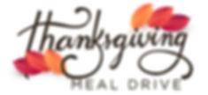 Meal Drive Logo.jpg