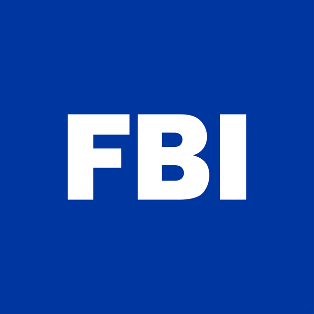 FBI's creative agency came to us with a challenge to provide ideas for catchy promo items for the FBI's recruiting efforts.  Swag that was appealing to their target audience of young, smart college grads.  We came up with some sweet ideas, created the items, and parsed the large quantities into smaller allocations that we shipped to each FBI field office.  All without breaking a sweat.