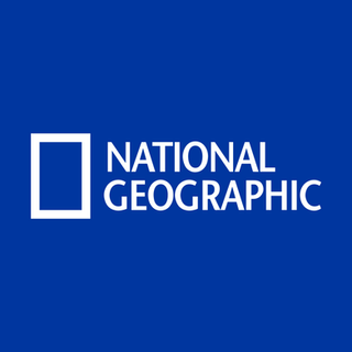 For years, we supported National Geographic Channel's communications efforts.  Our client sent us computer files containing press releases, show summaries, ratings highlights, producer bios, etc. We printed the files, collated, and assembled them into beautiful press kits, and shipped them directly to their intended audience. Flawless marketing support, for a highly demanding client.
