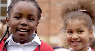 school promotional film gloucestershire england