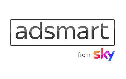 adsmart-from-sky.jpg