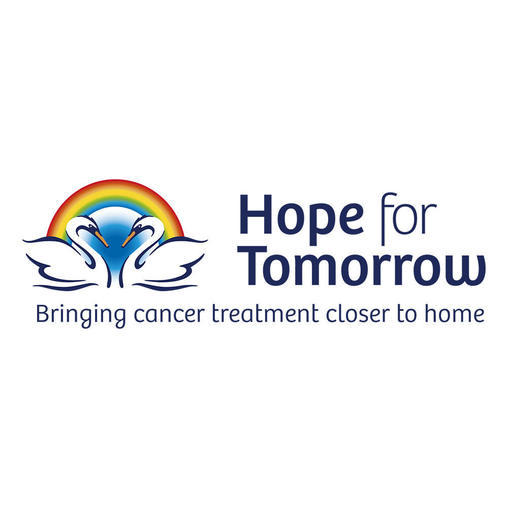 Hope for Tomorrow Cancer Charity film and video in Gloucestershire through Dashing Bear Productions 2