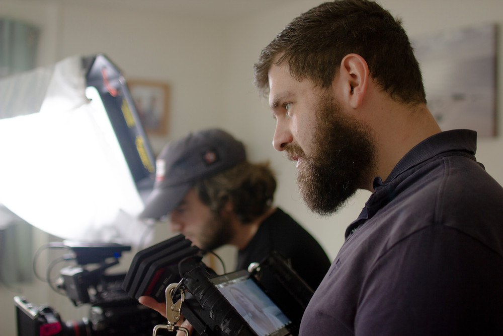 Importance of film video in advertising and marketing in Gloucestershire through Dashing Bear Productions
