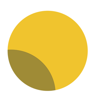 Brand Circles-01.png