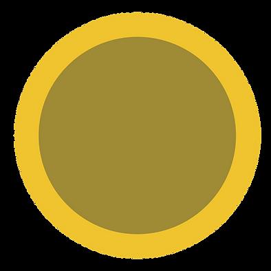 Brand Circles-03.png