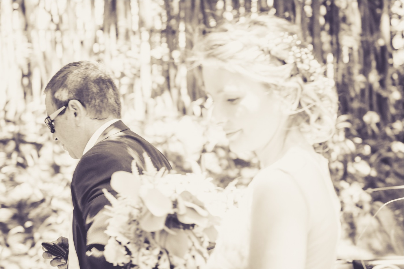 foto reportagem de casamento