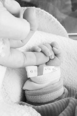parto / maternidade
