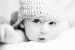 sessão bebé acompanhamento