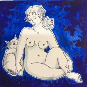 Mignon Parker - Study Blue IIII.jpeg