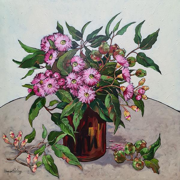 Mignon_Parker_Gum_Blossoms_&_Gumnuts